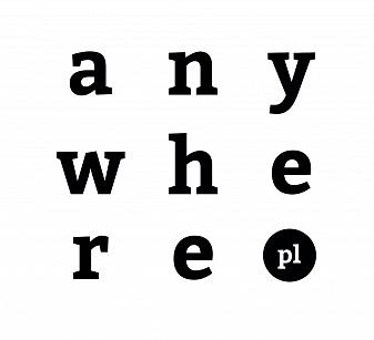 anywherepl_logo