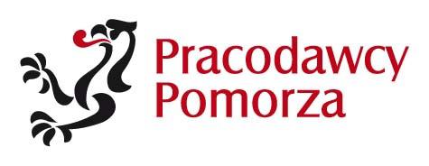 logo_pracodawcy_pomorza