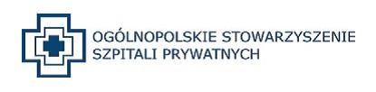 ogolnopolskie_stowarzyszenie_szpitali_prywatnych