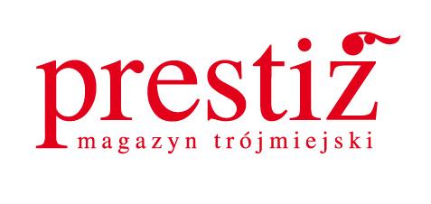prestiz_logo_trojmiasto