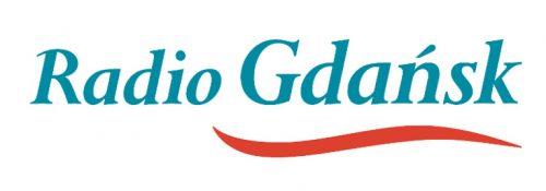 radio-gdansk