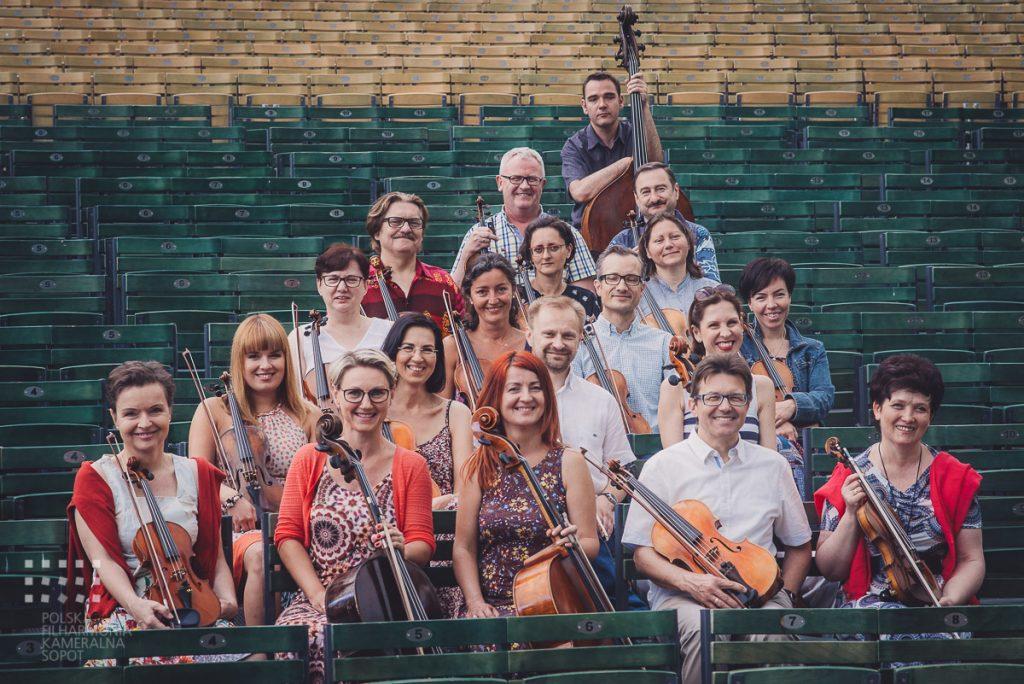 polska-filharmonia-kameralna-sopot-02