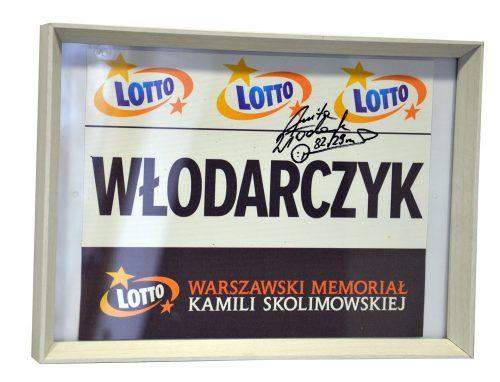 zdjecia-021