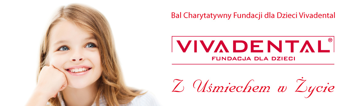Bal Vivadental